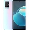 Vivo X60 Pro (SDM870)