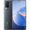 Vivo X60 (SDM870)