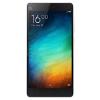 Xiaomi MI-4i