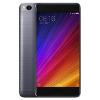 Xiaomi MI 5s Image
