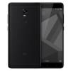 Xiaomi Redmi Note 4X High Version