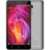 Xiaomi Redmi Note 4 (MSM8953)