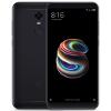 Xiaomi Redmi Note 5 (MSM8953)