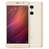 Xiaomi Redmi Pro (MT6797T)