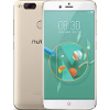 ZTE Nubia Z17 Mini High Edition Image