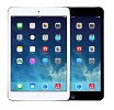 Apple iPad mini with Retina