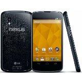 LG Nexus 4 Image