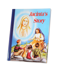 Jacinta's Story Book