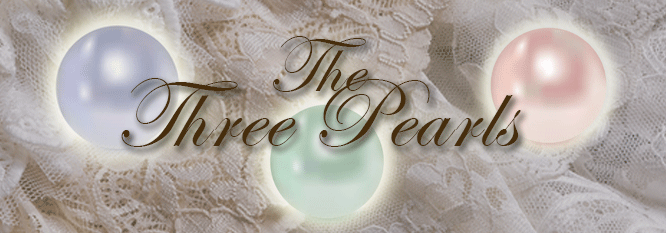 Header-The Three Pearls