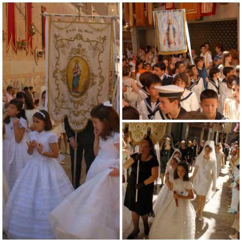 Feast of Corpus Christi - Image 2