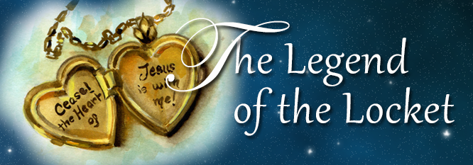 Header-The Legend of the Locket