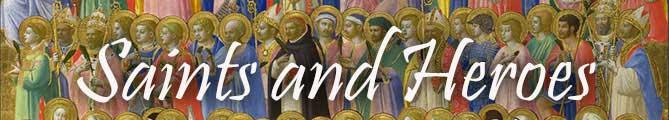 Header-Saints and Heroes