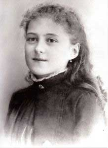 St Therese - Image 2