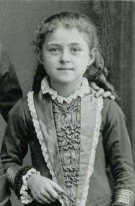 St Therese - Image 3