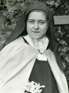 St Therese - Image 8