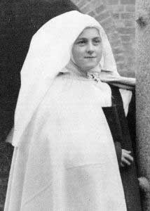St Therese - Image 7