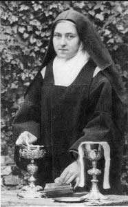 St Therese - Image 6