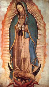 Novena to Our Lady of Guadalupe-Image 3