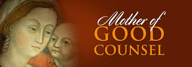 Header-Mother of Good Counsel