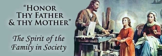Header-Honor Thy Father & Thy Mother