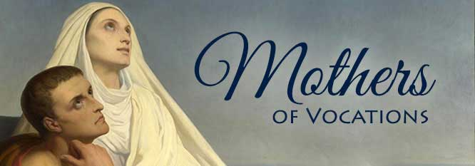 Header-Mother's of Vocations