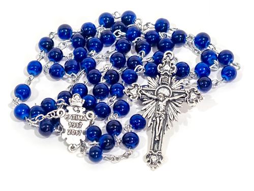 FREE Rosary...