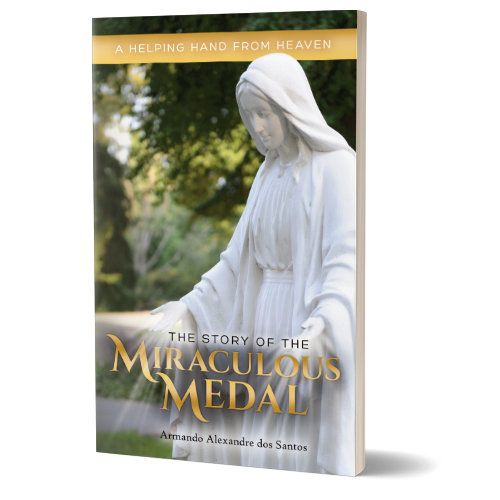 [Image: 1828-Miraculous-Medal-Book-500x500.png]