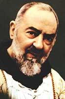 Padre Pio Image 3