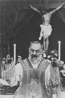 Padre Pio Image 4