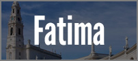 Fatima - Video Category