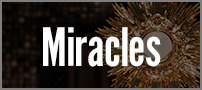 Miracles - Video Category