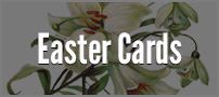 Easter Cards Image