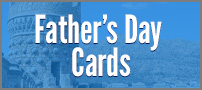 Father's Day Cards Image