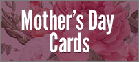 Mother's Day Cards Image