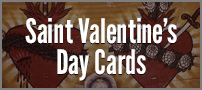 Valentine's Day Cards Image