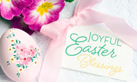 Easter Card-R2-1