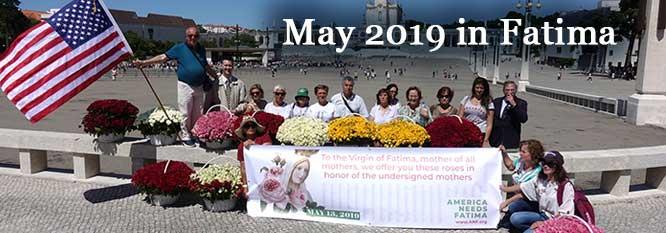Header-May 2019 Fatima Report