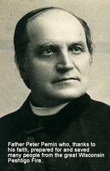 Fr Pernin
