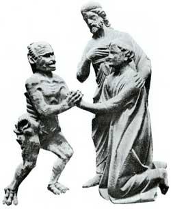 Theophilus - Image 1