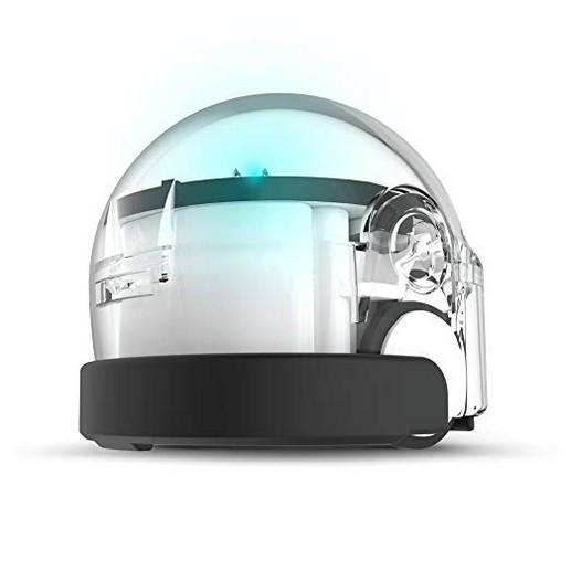 Bit Coding Robot (White)