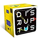 Disruptus, Mind Card Dice Game