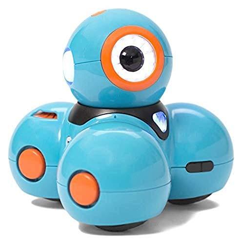 Wonder Workshop Dash ? Coding Robot