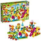 LEGO DUPLO Town Big Fair