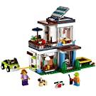 LEGO Creator Modular Modern Home