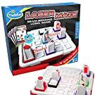 Laser Maze Brain Game and STEM Toy