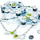 Gravitrax Starter Set Marble Run & STEM Toy