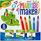 Crayola DIY Craft Kit