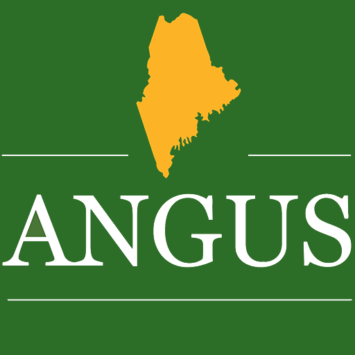 Angus King for Maine