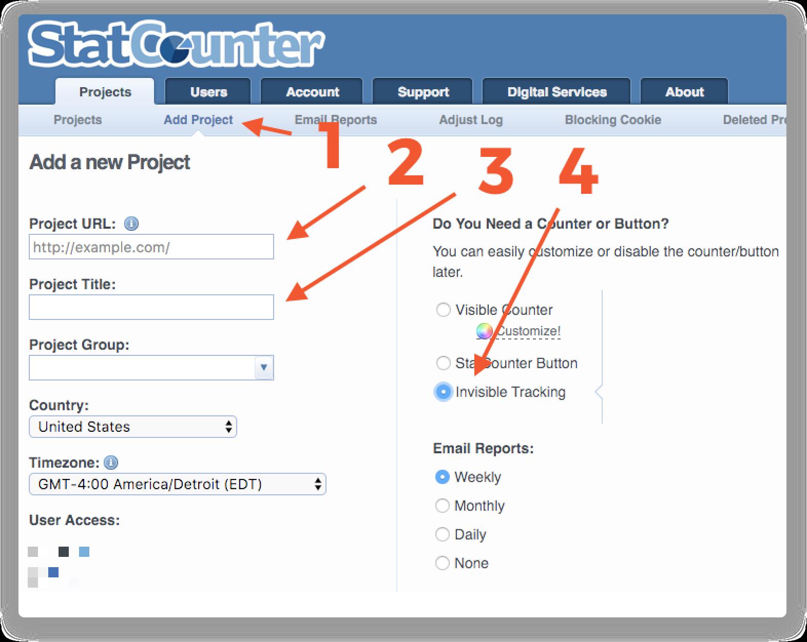 Statcounter 1