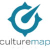 Tiny_culturemap